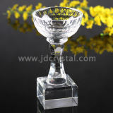 Crystal Trophy Award (JD-JB-001)