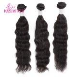 Top Quality Natural Brazilian Virgin Remy Human Hair Weaving