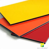 Aluminum Composite Panel (Alk-N0016)