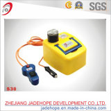 Electrical Hydraulic Jack