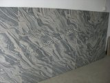 Chinese Granite Tile and Slab-China Juparana
