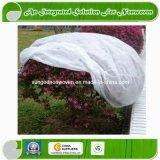 UV Resistant Crops Cover 100% PP Spunbond Nonwoven