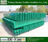 Environmental Noise Barrier for Highway