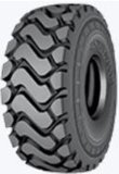L3/E3/G3 Z Tread OTR Tire