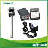 Fleet Car GPS Tracking System for Fleet Tracking Management