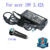 High Quality for Acer 19V 3.42A 65W Acadapter