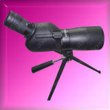 Zoom Telescopic Spotting Scope 15-45X50