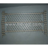 Conveyor Belt (Diamond Belt / One Direction Belt)