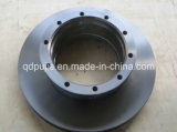 High Quality 9424212112 for Benz Truck Brake Disc