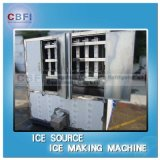 Cube Ice Maker Machine for Drinking