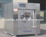 50kg CLM Laundry Washer Extractor Laundry Machine