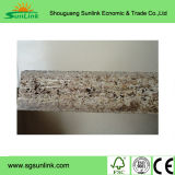 1220 X 2440 mm Melamine Faced Particle Board with Best Quality
