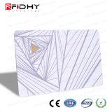 Hot Sale Rewritable RFID Smart Membership Card