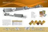 Corn Flakes Machine (DZ65-II)