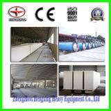 AAC Block Production Line, AAC Block Production Plant