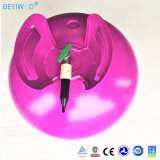 Small Helium Tank Balloon for Party Use