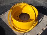 Replica OTR Truck Wheel Rim