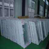 Cheap European Standard UPVC Window