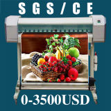 3500USD Eco Solvent Printer
