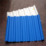 Gi Gl PPGI Roofing Steel Sheet