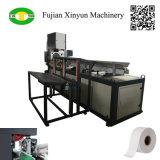 Automatic Maxi Roll Paper Band Saw Cutting Machine Price