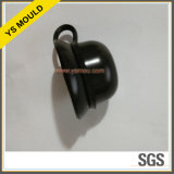 Plasctic Injection Cap with Hat Mold