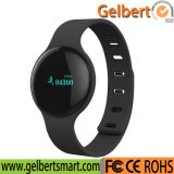 Gelbert High Quality Factory Price Fitness Sport Watch for Promotion Gift