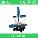 Benchtop Automatic Coordinate Measuring Machine (Jt12108)