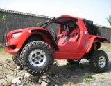 Go Kart 500CC Dune Buggy 4x4 Dasy Bxr5