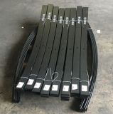 Trailer Sup9 Suspension Parts 80*12 Leaf Spring