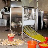 Egg Powder Production Line