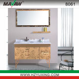 Modern Luxury Bathroom Vanity Ma-8061
