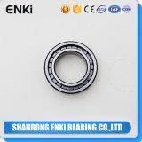 NTN NSK Koyo SKF Bearing Cylindrical Roller Bearing Nu203 Nu206 Nu213