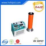 GDZG-300 DC Hipot Test Set 60kV/5mA