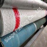 Silage Wrap Net, Waven Plastic Net, Hot Sale Bale Net for Farm Grass, EU High Quality Plastic Net