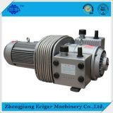 Oil-Less Vacuum Pump Compressor for Printing Packaging Machine Part