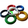 High Quality Polyurethane PU Tube