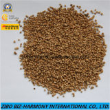 Walnut Shell for Sandblasting, Polishing