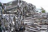 High Pure Aluminium Scrap