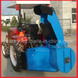 Rear Snow Blower, Tractor Pto Snow Blower (FM160)
