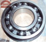 High Quality Auto Deep Ball Bearings (6311NR)