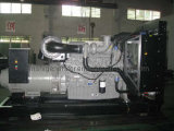 110kVA Perkins with Engga Diesel Generator Set (BPX88)