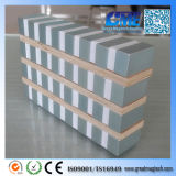 Strongest N52 Permanent Block NdFeB Magnetic Material