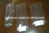 BOPP Rectangular Bottom Gusset Plastic Bags (ML-OP-1102)