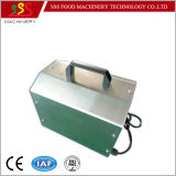 Factory Supply Fish Scaler Commercial Fish Scale Remover Kitchen Fish Scaling Machine Fish Cleaner