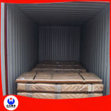 SPCC Good Price Cold Rolled Steel Plate