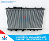 Auto Parts OEM 16400- Radiator for Toyota ′soluna′02- at