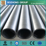 904L Seamless Pipe Stainless Steel Tube