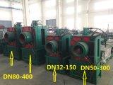 Corrugated Metal Hoses Hydraulic Forming Machine