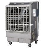 Evaporative Air Cooler/ Outdoor Air Cooler